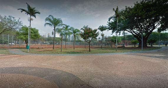 Parque Temporário/bares/fotos2/parque_temporario-min.jpg BaresSP