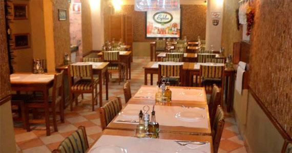 Parrilla Argentina/bares/fotos2/parrilla_argentina_01-min.jpg BaresSP