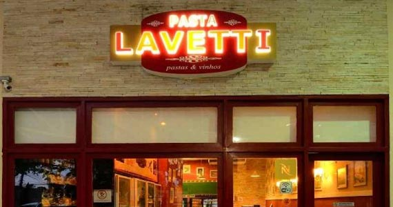 Pasta Lavetti - Pinheiros BaresSP 570x300 imagem