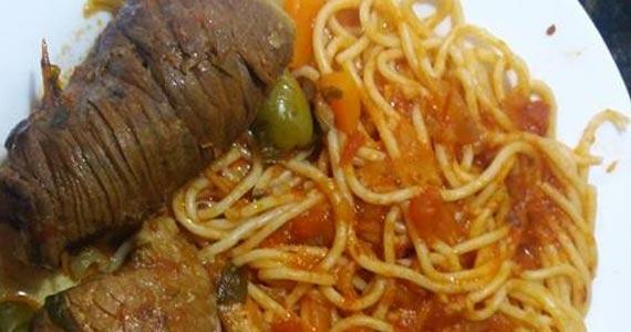 Pavio Restaurante (Box 37) BaresSP 570x300 imagem