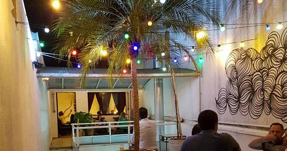 Perpétua - Café Lounge/bares/fotos2/perpetua_cafe01-min.jpg BaresSP