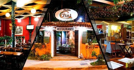 Piazza Zini/bares/fotos2/piazza_zini_fachada.jpg BaresSP