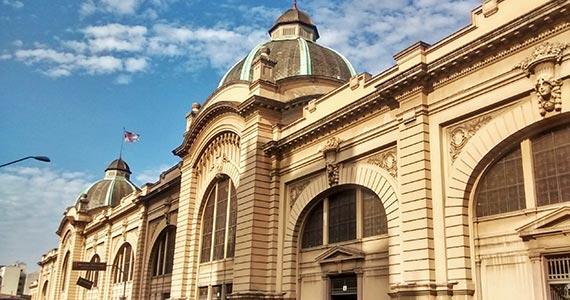 Mercado Municipal/bares/fotos2/picanharia-mercadao-1_141120181319.jpg BaresSP