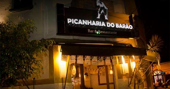 Picanharia do Barão/bares/fotos2/picanharia_do_barao_fachada.jpg BaresSP
