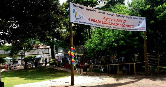Pipa SP/bares/fotos2/pipa_sp_fachada.jpg BaresSP