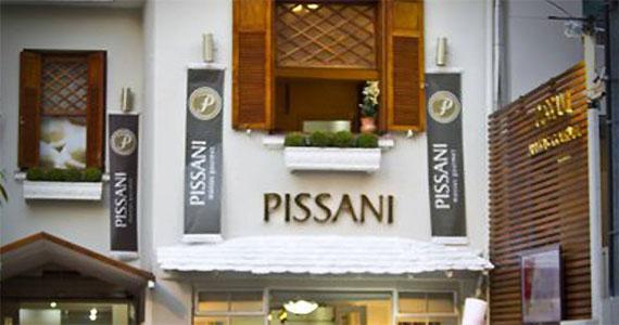 Pastifício Pissani/bares/fotos2/pissan_fachada-min.jpg BaresSP