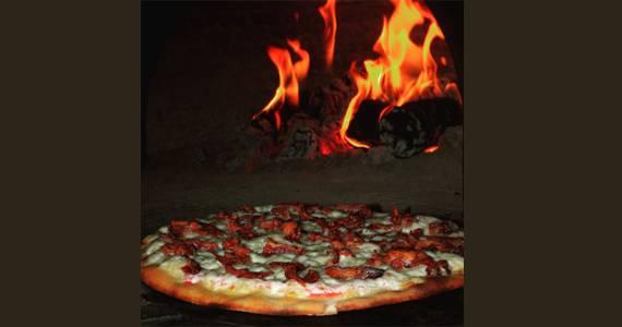 Pizzaria Olivia BaresSP 570x300 imagem