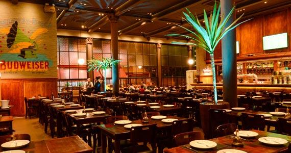 4dddc3d135a Saiba mais sobre o Pizzaria Nacional no BaresSP.