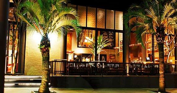 9576c5e14f0 Pizzaria Nacional - Restaurantes - Moema