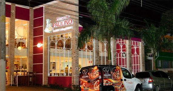 Pizzaria Paulino - Campo Belo/bares/fotos2/pizzaria_paulino_campobelo_fachada-min.jpg BaresSP