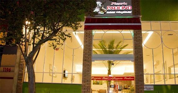 Pizzaria Paulino - Santo Amaro/bares/fotos2/pizzaria_paulino_santoamaro_fachada-min.jpg BaresSP