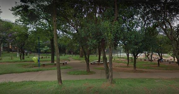 Praça Do Campo Limpo/bares/fotos2/pracadocampolimpo.jpg BaresSP