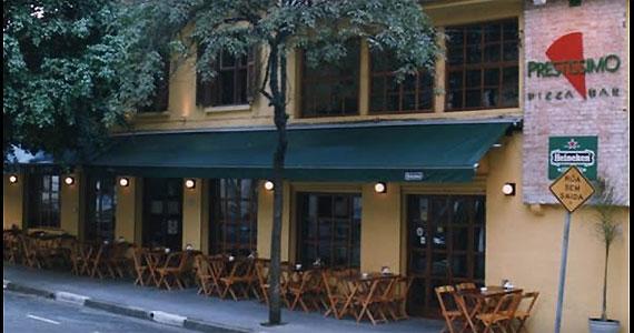 Pizzaria Prestíssimo - Jd. Paulista/bares/fotos2/prestissimo_fachada-min.jpg BaresSP