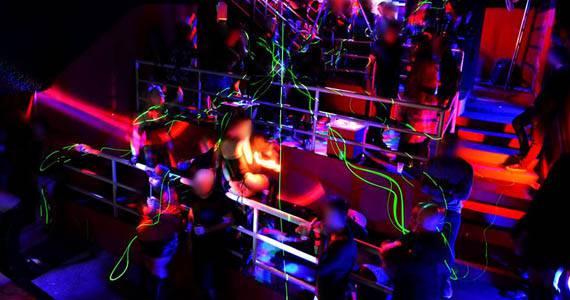 Projeto Luxúria BaresSP 570x300 imagem