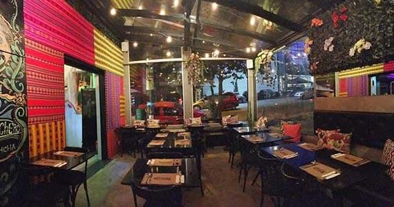 Q Chicha Cevicheria/bares/fotos2/q-chicha-1.jpg BaresSP