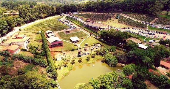 Quinta do Olivardo BaresSP 570x300 imagem