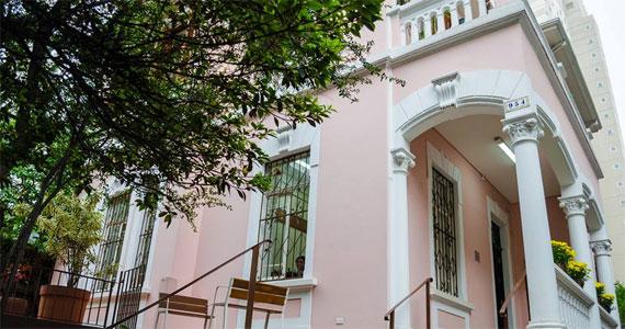 Quintal da Bela/bares/fotos2/quintal_da_bela_04-min.jpg BaresSP