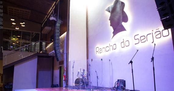 Rancho do Serjão - São Bernardo/bares/fotos2/rancho_do_serjao05-min_220820171012.jpg BaresSP