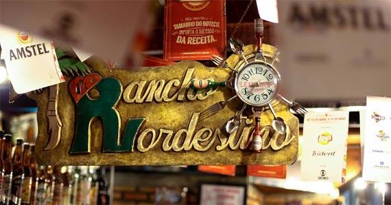 Rancho Nordestino/bares/fotos2/rancho_nordestino_fachada.jpg BaresSP