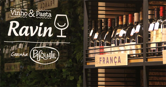 Ravin Vinho & Pasta/bares/fotos2/ravin_02-min.jpg BaresSP