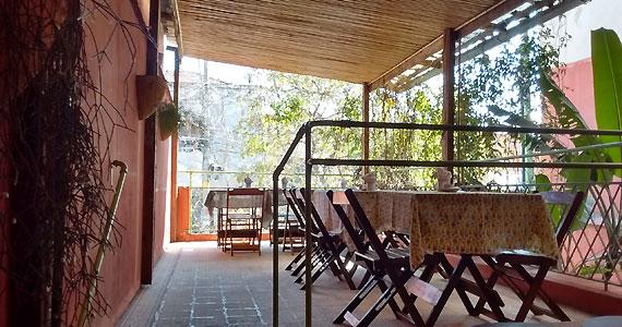 Alquimia à La Carte e Self Service/bares/fotos2/restaurante_alquimia02-min.jpg BaresSP