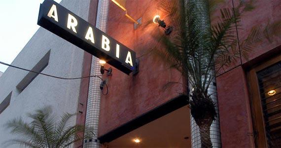 Arabia/bares/fotos2/restaurante_arabia_200320171710.jpg BaresSP