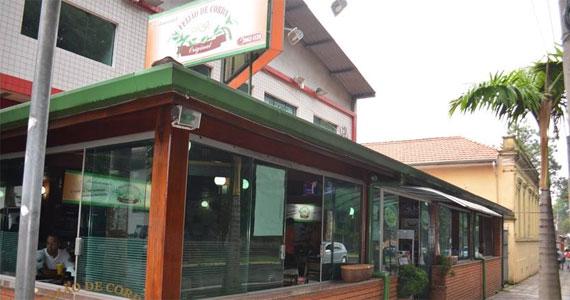 Restaurante Feijão de Corda/bares/fotos2/restaurante_feijao_de_corda_fachada-min.jpg BaresSP