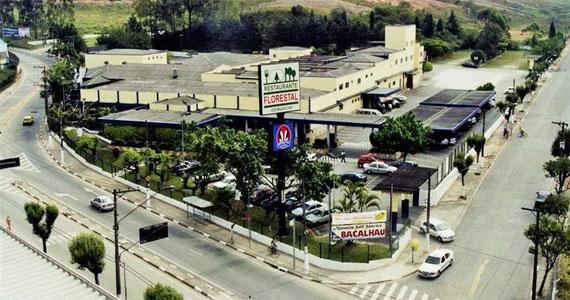 Restaurante Florestal/bares/fotos2/restaurante_florestal_fachada-min.jpg BaresSP