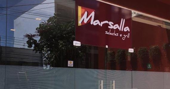 Restaurante Marsalla BaresSP 570x300 imagem