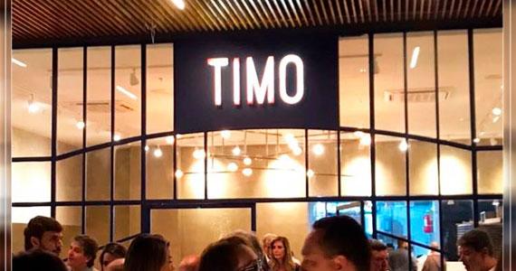 Restaurante Timo/bares/fotos2/restaurante_timo01-min.jpg BaresSP