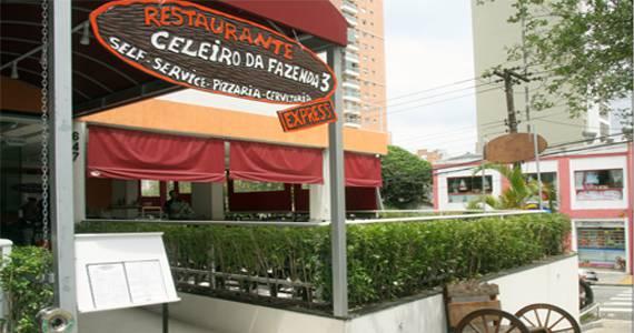 Celeiro da Fazenda - Perdizes/bares/fotos2/restauranteceleirodafazenda_perdizes.jpg BaresSP