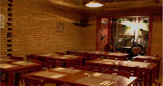 Restaurante Micaela BaresSP 570x300 imagem
