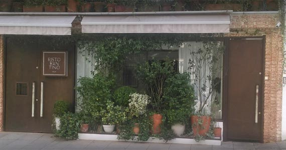 Ristorantino/bares/fotos2/ristorantino_fachada.jpg BaresSP