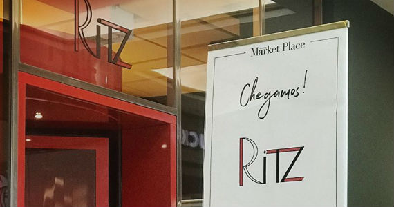 Ritz Market Place