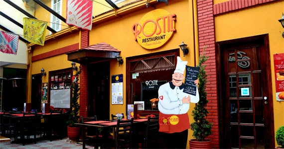 Rostie Restaurante - Campos do Jordão/bares/fotos2/rostie_restaurante_fachada-min.jpg BaresSP