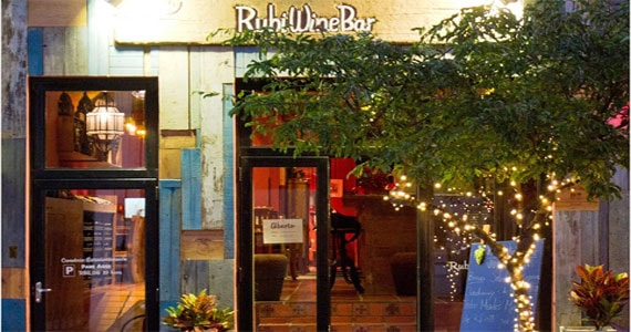 Rubi Wine Bar/bares/fotos2/rubi_wine_bar_fachada-min.jpg BaresSP