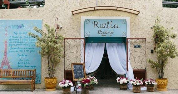 Ruella - Jardim Europa/bares/fotos2/ruella_bistro_fachada_260520171050.jpg BaresSP