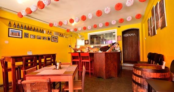 melhores-bares-espanhois-sabores-da-espanha