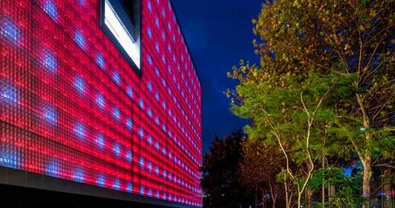 Teatro Santander/bares/fotos2/sala-santander-1.jpg BaresSP