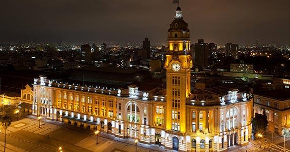 Sala São Paulo/bares/fotos2/sala-sao-paulo-4-baressp.jpg BaresSP
