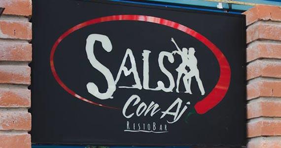 Salsa Con Ají/bares/fotos2/salsa-con-aji-2.jpg BaresSP