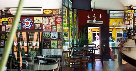 Santa Vila Grill/bares/fotos2/santavilagrill.jpg BaresSP
