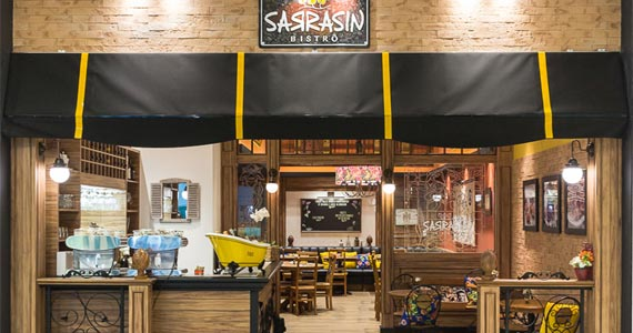 Sarrasin - Vila Olímpia  BaresSP 570x300 imagem