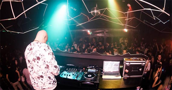 Clube Selva /bares/fotos2/selva.jpg BaresSP
