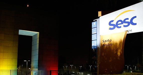 Sesc Santo André/bares/fotos2/sesc-santo-andre-1.jpg BaresSP