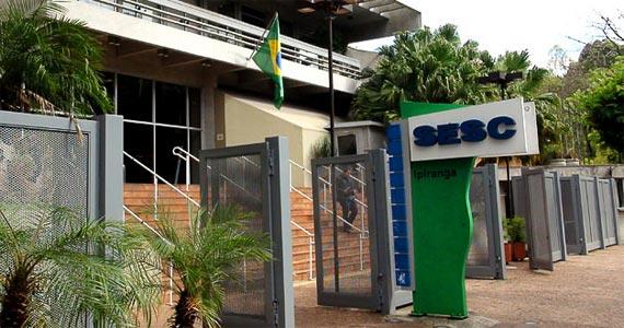 Sesc Ipiranga/bares/fotos2/sesc_ipiranga_fachada.jpg BaresSP