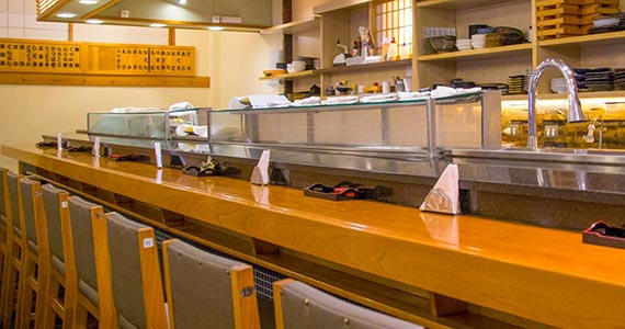 melhores-restaurantes-japoneses-shin-zushi