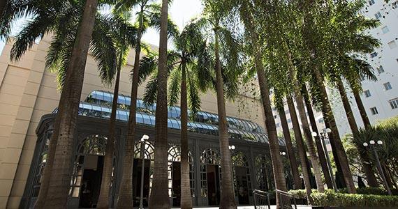 Shopping Pátio Higienópolis/bares/fotos2/shopping-patio-higienopolis-1.jpg BaresSP