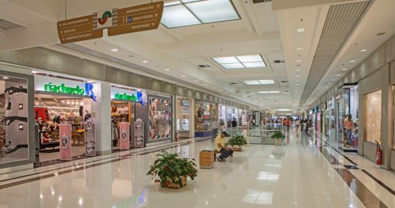 Shopping União de Osasco/bares/fotos2/shoppinguniao1.png BaresSP