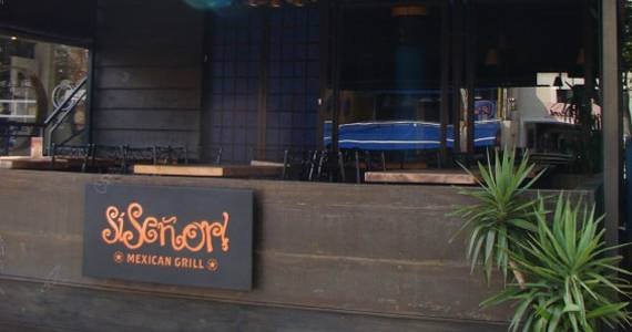 Sí Senõr! - Higienópolis /bares/fotos2/sisenorhigienopolis.jpg BaresSP